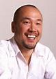 井上雄彥大師 (圖片來源:Comi Press)