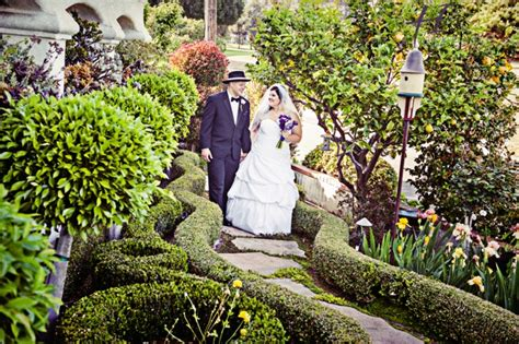 Sierra And Dominick's Beautiful Wedding Photos From The