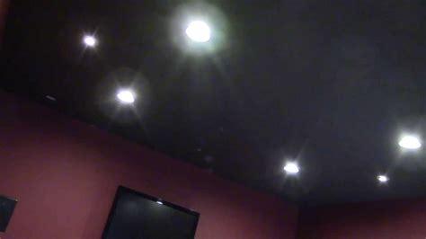 stunning 50 home theater room lighting inspiration of