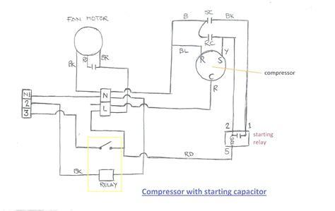 Baldor 5 Hp Capacitor Wiring by Wrg 3124 Baldor 5hp 230v Wiring Diagram
