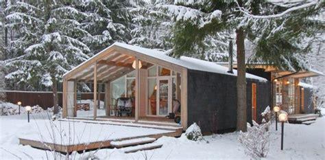 Tiny Haus Fertig Kaufen by Tiny Houses 6 Schicke Mini H 228 User F 252 R Unter 45 000