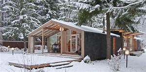 Tiny House Kaufen Deutschland : tiny houses 6 schicke mini h user f r unter euro ~ Markanthonyermac.com Haus und Dekorationen