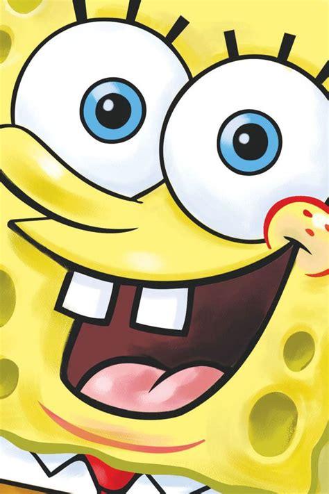 images  spongebob fever  pinterest lego