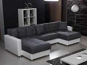 U Form Sofa : polsterecke u form preisvergleiche erfahrungsberichte und kauf bei nextag ~ Buech-reservation.com Haus und Dekorationen