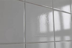 Fliesen Mit Muster : meine neuen fliesen mit foliesen ~ Michelbontemps.com Haus und Dekorationen