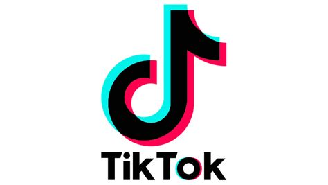 TikTok logo and symbol, meaning, history, PNG