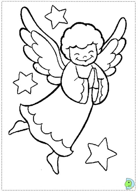 Coloring Pictures by Coloring Page Colouring Page