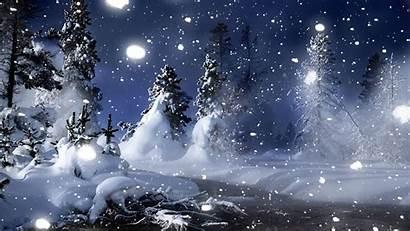 Winter Wonderland Definition Snow Widescreen