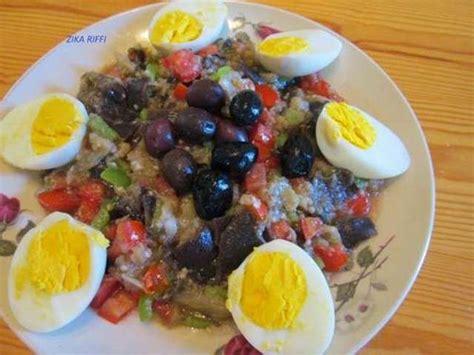 cuisine bonoise recettes de cuisine algerienne et bonoise