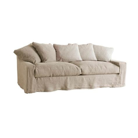 cloud sofa from loaf country style sofas housetohome co uk