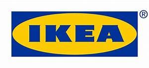 Ikea Frühstück öffnungszeiten Essen : ikea waltersdorf gutscheine aktionen ~ Yasmunasinghe.com Haus und Dekorationen