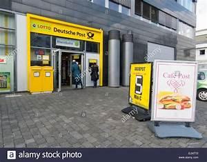Deutsche Post Kaiserslautern : german post office deutsche post shop dusseldorf germany stock photo 80385760 alamy ~ Watch28wear.com Haus und Dekorationen