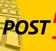 Post Italien Sendungsverfolgung : sendungsverfolgung paket standort dhl dpd hermes ups pr fen ~ Eleganceandgraceweddings.com Haus und Dekorationen