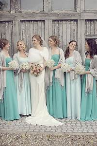 126 best bride and bridesmaids cover ups images on With winter wedding dress cover ups