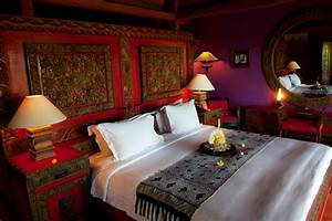 Bali Hotel Luxe : leven als een miljonair op bali kim van dam ~ Zukunftsfamilie.com Idées de Décoration