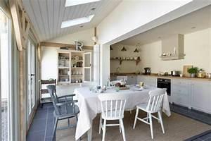 A Victorian Cottage in Pembridge - The deVOL Journal