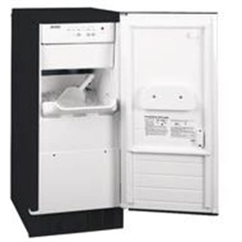ice machines appliance manufacturers outlet palm springs ca