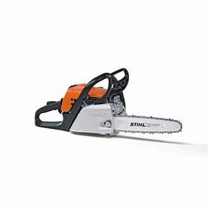 Stihl Ms 170 Avis : stihl ms 170 12 chainsaw ~ Dailycaller-alerts.com Idées de Décoration