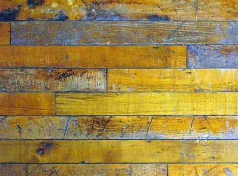 removing paint  wood flooring wood   blog