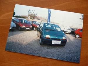 Garage Peugeot Le Havre : garage occasion le havre carrosserie de rouelles le havre 76 voitures d voiture d occasion le ~ Gottalentnigeria.com Avis de Voitures