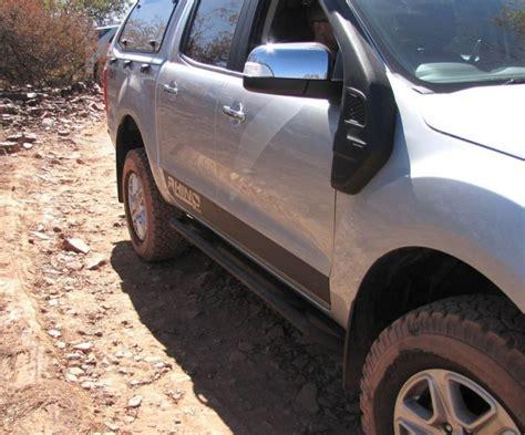 achetez rhino 4x4 protection bas de caisse marche pied rhino4x4 pour ford ranger a partir de