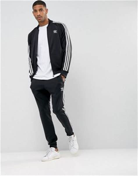 Adidas Superstar White Outfit For Men herbusinessuk.co.uk