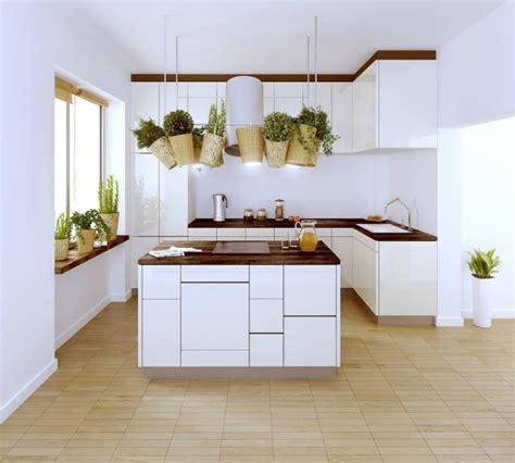 white and wood kitchen ideas polish firm white and wood kitchen interior design ideas