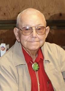 Stofcheck ballinger obituaries