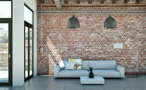 architecte d interieur grenoble 4 architecte interieur decoration habitat kirafes