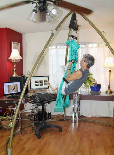 yoga-swing-home-work-station-11-550 – Yoga Swings, Trapeze ...