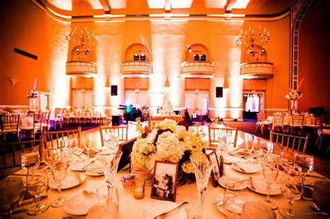 nature wedding venues  cincinnati limo rental