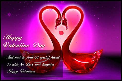 valentines day greeting cards weneedfun