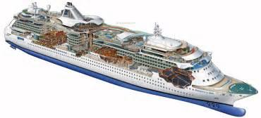 caribbean royal royal caribbean ships