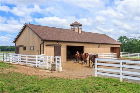 Barn House Prices by 2019 Pole Barn Prices Cost Estimator To Build A Pole