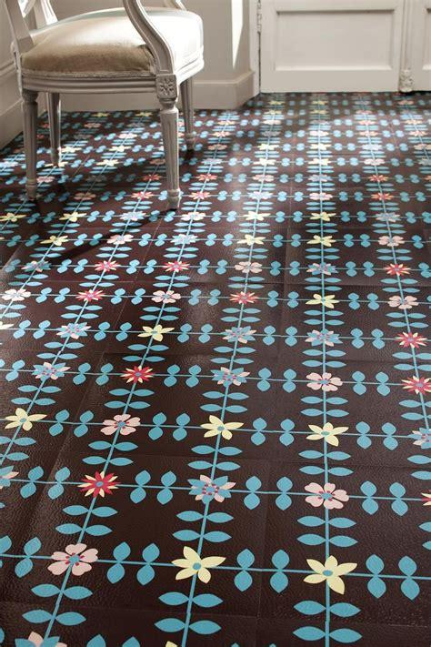 ge style vinyl floor tiles gurus floor vintage style vinyl floor tiles gurus floor vinta