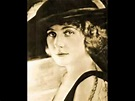 Tribute to Edna Purviance - YouTube