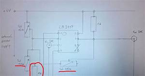 33 I Need Wiring Diagram For A