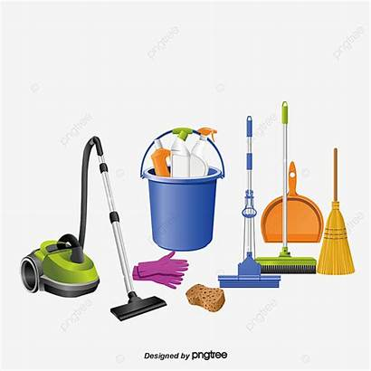 Cleaning Material Services Company Household Poster Clipart