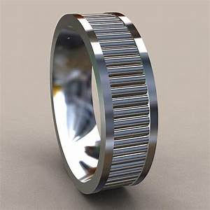 mens wedding rings idea wwwaibouldercom With where to buy mens wedding rings