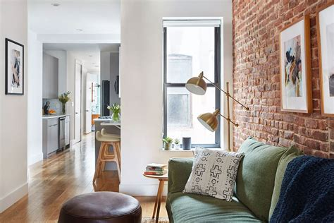 living spaces  raise  game