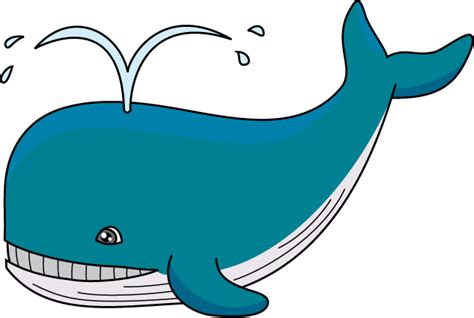 Whale Clipart Whale Clipart