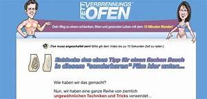Grundumsatz Berechnen Bodybuilding : fettverbrennungsofen das e book zum abnehmen ~ Themetempest.com Abrechnung