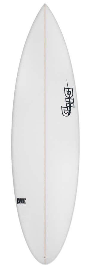 mick fanning foam board dhd mick fanning sweet spot tradewind surf your online