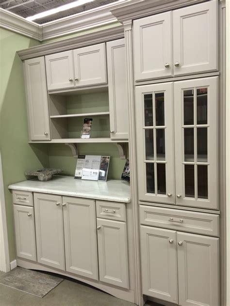 martha stewart turkey hill kitchen cabinets martha stewart turkey hill kitchen cabinets in sharkey 9734