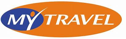 Mytravel Airways Airlines Portugalia Airline Logonoid Airtours