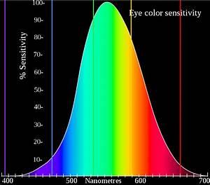 File Eyesensitivity Svg Wikimedia Commons
