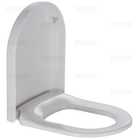 villeroy und boch toilettensitz villeroy boch subway 2 0 wc sitz 9m68s101 mit softclose