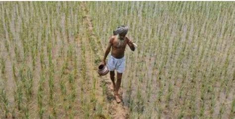 pm kisan samman nidhi yojana farmers alerts
