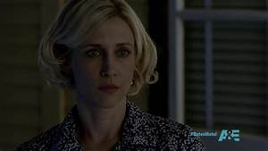 Norma and Romero 2x05 - Alex Romero & Norma Bates Photo ...