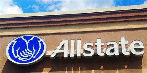trial scheduled  allstate case  homeowners claim